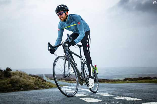 4f9b71ddbd7 The best cheap road bikes 2019 | 8 great choices for £600 or less ...