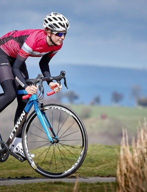The best road bikes under £2,000 are damned good