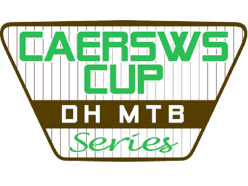 Caersws Cup downhill race series starts soon