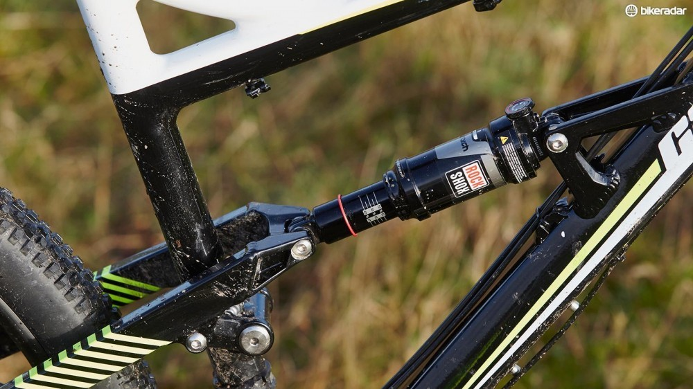 calibre-bossnut-2det1-1458210339474-11lmzcxiofnvg-1000-90-b91f0f7