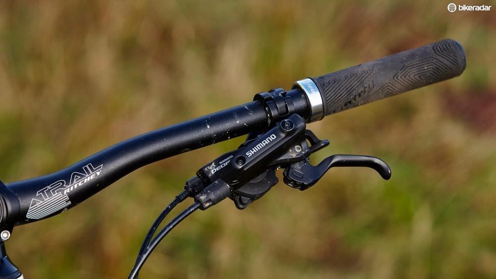 calibre-bossnut-5det4-1458210339485-nb6tqidp4cjt-1000-90-f3675c5