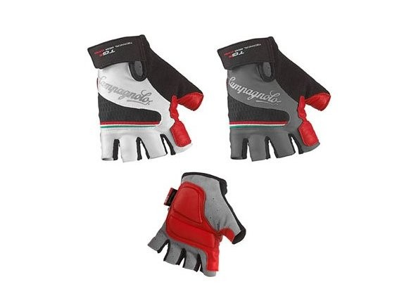 Campagnolo TG System Racing Gloves