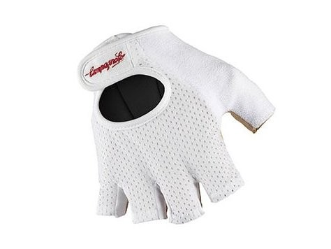 Campagnolo TG System Heritage Glove