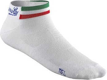 Campagnolo Heritage Sock