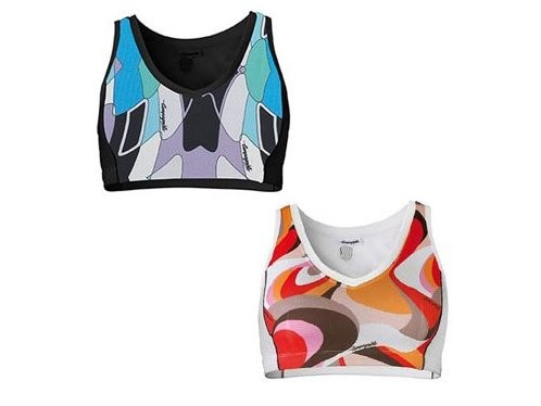 Campagnolo Womens Top