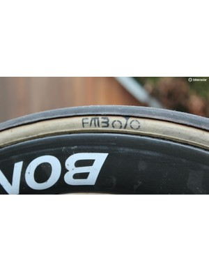 FMB tubulars are handmade and a favorite of the team