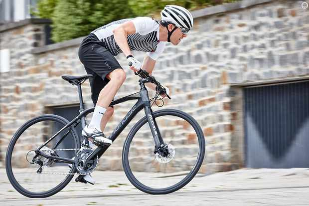 Best Hybrid Bikes 2019 11 Of The Best Commuting And