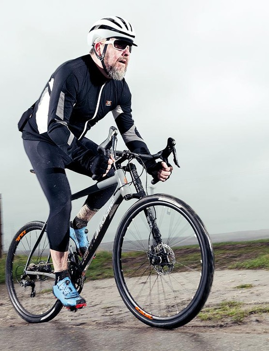 Swapping your workouts to a block of shorter but higher intensity intervals can sometimes help