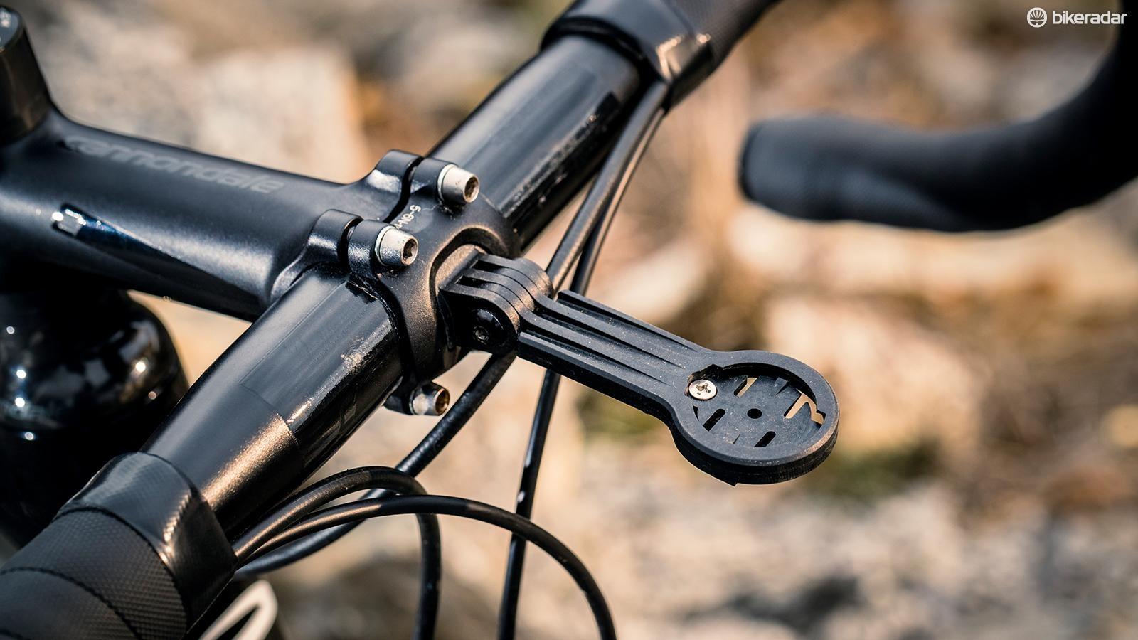 Cannondale SuperSix Evo Dura-Ace review - BikeRadar