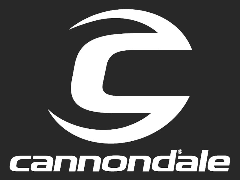 Matt leaves Cannondale after its acquisition by Dorel