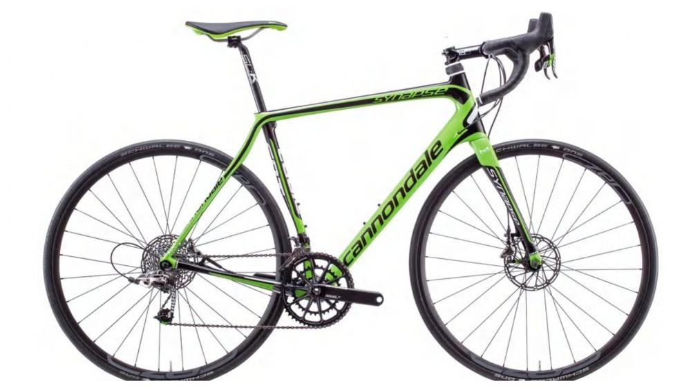 cannondale_synapes_sramred_road_bike-1457699308551-10bymupm0iyay-1000-90-f14acbf