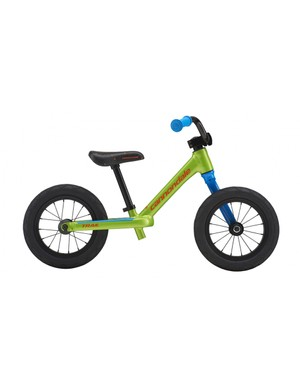 425a7dc7ded5 Best children s bikes  bikes and balance bikes for preschoolers ...