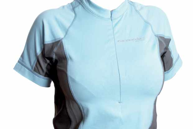 Cannondale Carbon Le Women's Jersey