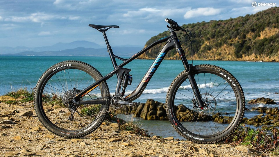 Best Mountain Bikes >> Best Mountain Bikes Under 3 000 Bikeradar