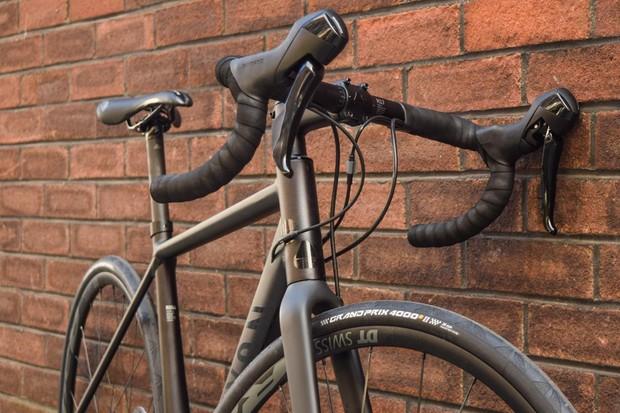 Best road bikes under £2,000