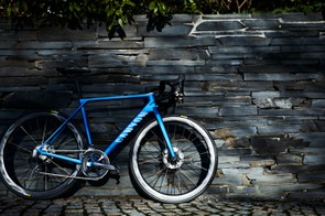 There are now 8 disc brake models in the Ultimate portfolio, starting at £1,849 / €2,099 / AU$ 2,999