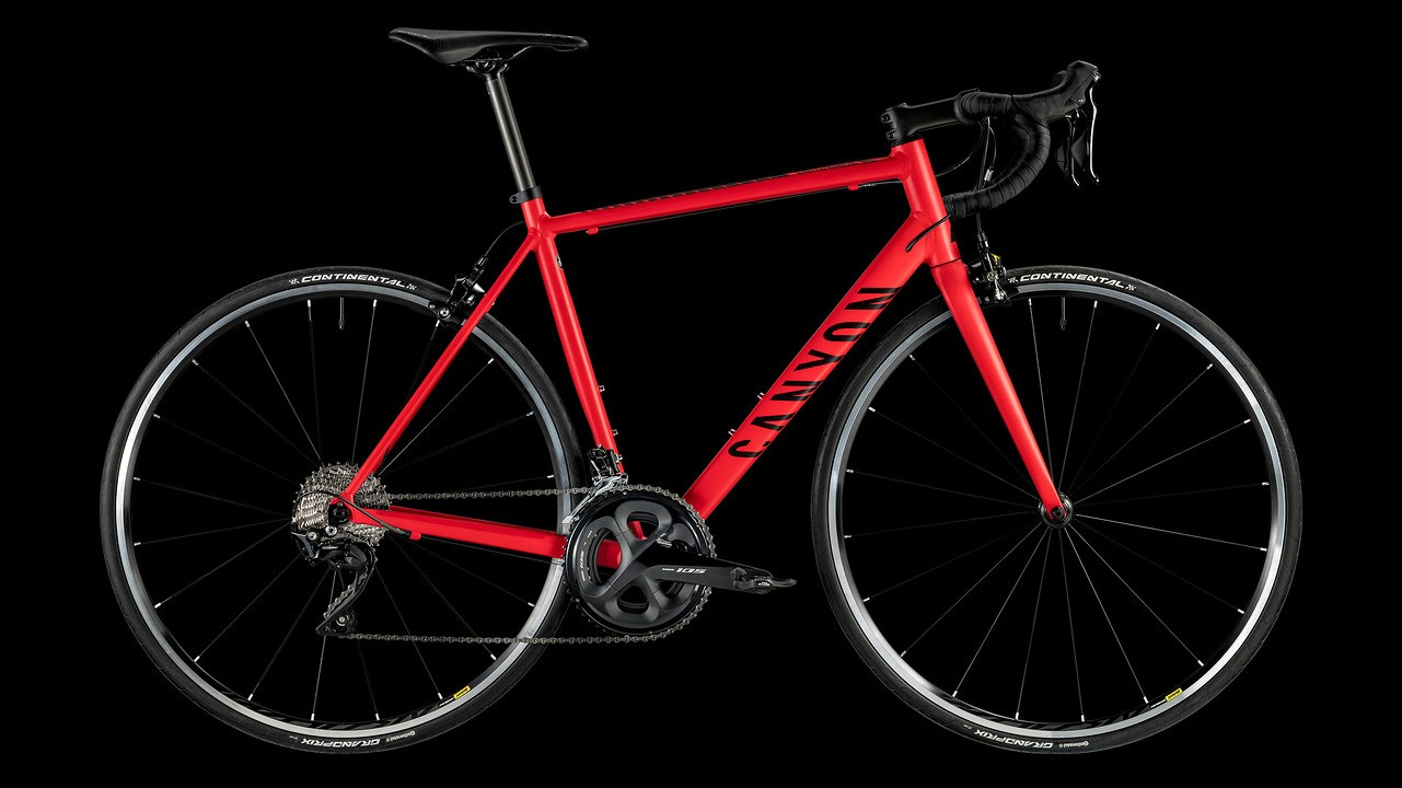 Best 2019 road bikes under £1,000: 19 of the finest choices that are