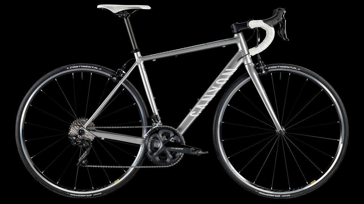 Aluminium Alloy Bicycle Seat Post Bike Seats Tube Replacement Lengthen 35cm//45cm