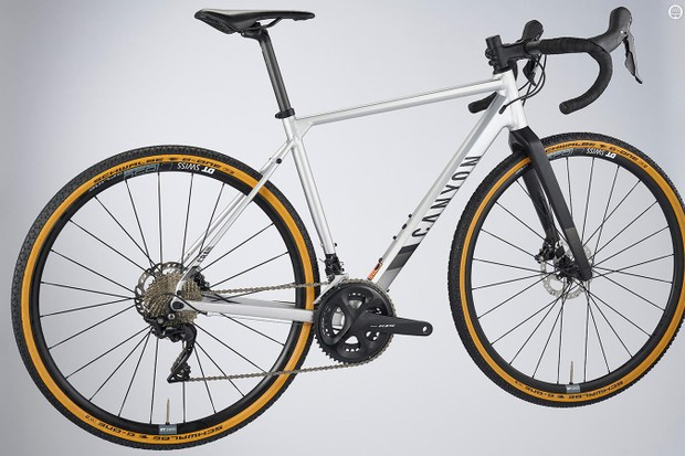 Canyon bikes: 2019 reviews, news & buying advice - BikeRadar
