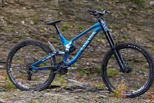 Canyon bikes: 2019 reviews, news & buying advice - BikeRadar