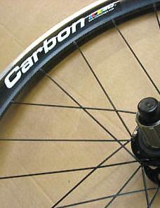 carbonwheel-7bc6b47