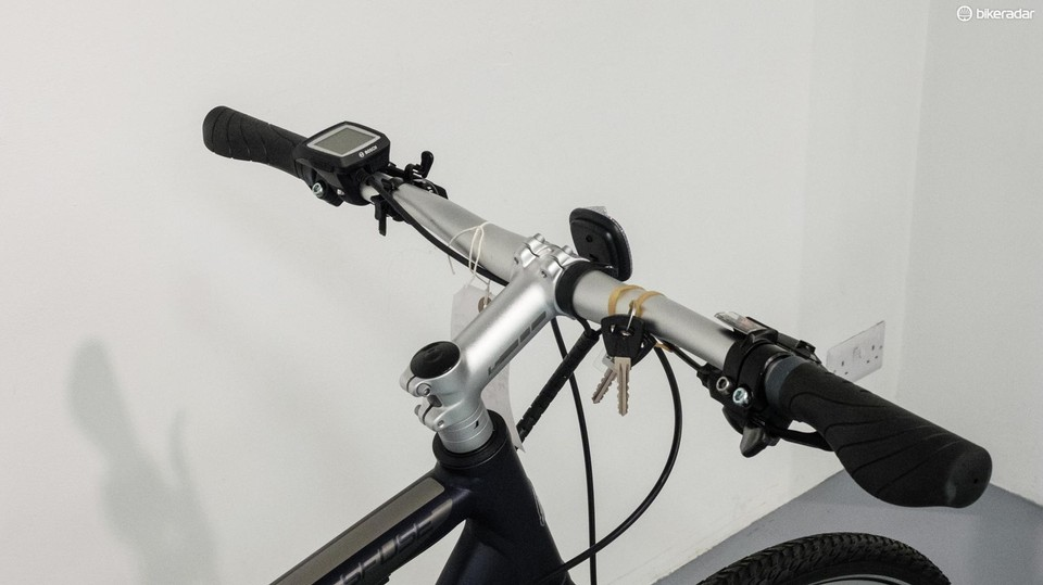 6d106c61ed6 550 gravel bike, ridiculous value commuter and affordable e-bikes ...