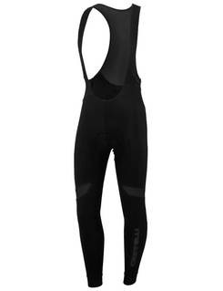 Winter riding wouldn't be complete without the addition of some bib tights and these Velocissimo tights from Castelli look to be a great option