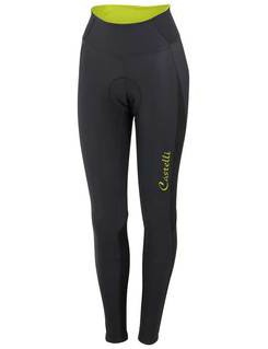 The women's Illumina tights also have a healthy 50% discount
