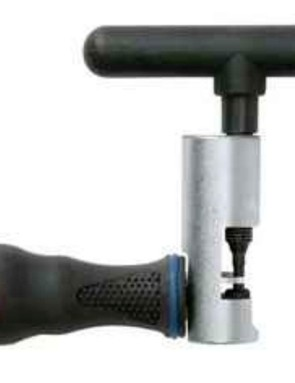 Cyclepro Cpt209 Chain Rivet Extractor