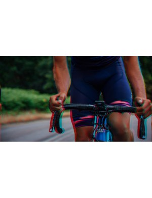 The Man Ride aims to promote awareness of men's mental health