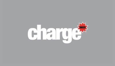charge400-f3f220b