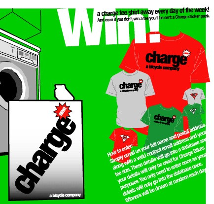 charge_competition1-f9a812c