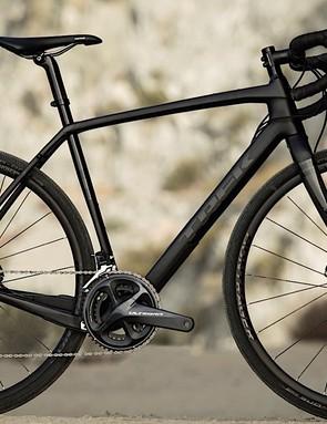 BikeRadar tested the Checkpoint SL 6