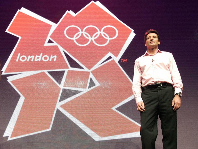 """Sebastian Coe, Chair of LOCOG today said; """"It is testament to the hard work of everyone in involved that we have been able to confirm an alternative venue for the Mountain Biking competition only seven months after the venue change was announced"""