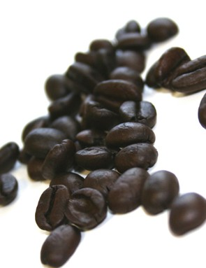 Research suggests that coffee may not deserve its reputation as a diuretic