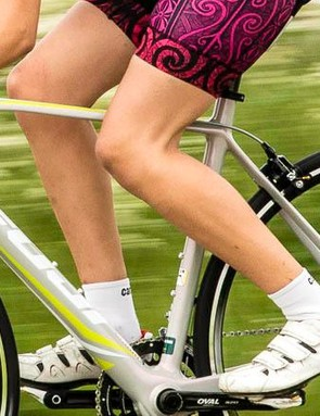 Knee pain is very common, but the exact cause of the problem can be difficult to diagnose
