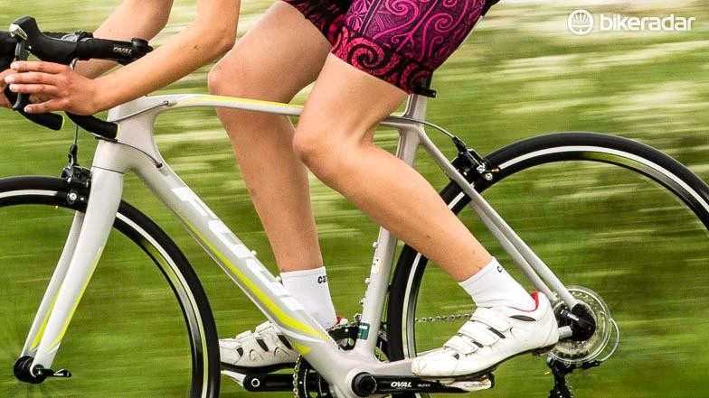 How to deal with common cycling ailments - BikeRadar