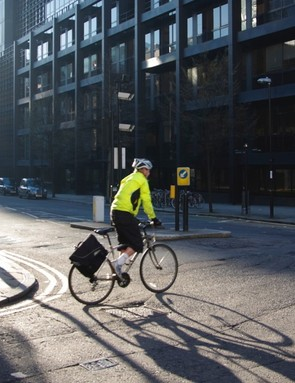 Not sure what to wear when cycling? BikeRadar is here to help