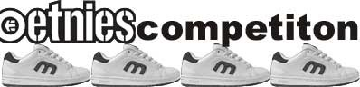 competition-479e22d