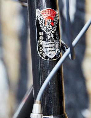 Condor Cycles began back in 1948