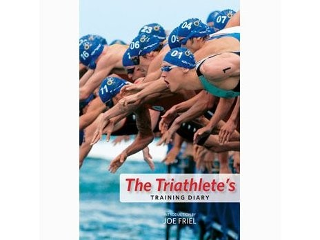 Cordee Triathletes Training Diary