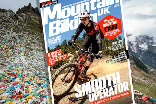 MBUK Issue 357 is out now!
