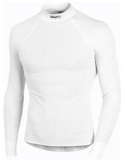 Keep cosy with this discounted baselayer from Craft
