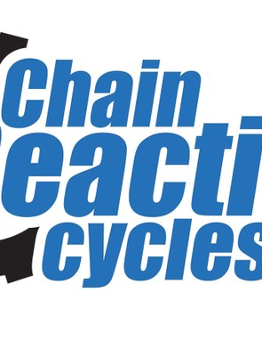 Chain Reaction Cycles is expected to start early again for Black Friday 2018