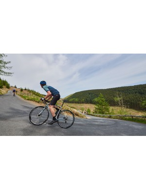 The best road bikes of 2018