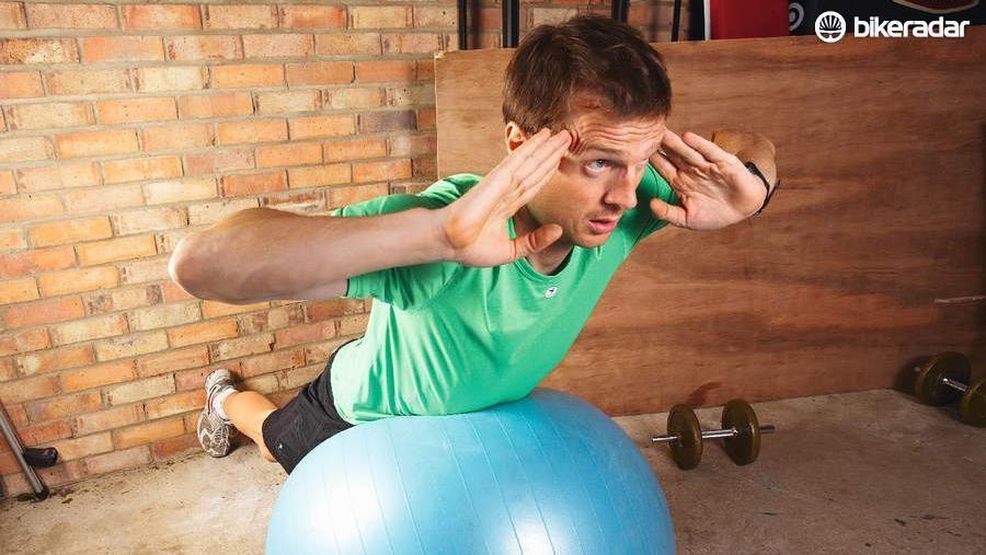 cross_training_motivation-1548065125716-scdxstwuysy2-000a7bc
