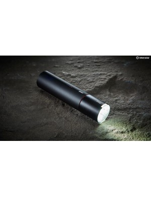Lights are essential for keeping you visible and safe