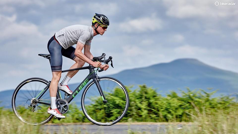 d25d056184e Best road bikes under £2,000 for 2019 - BikeRadar