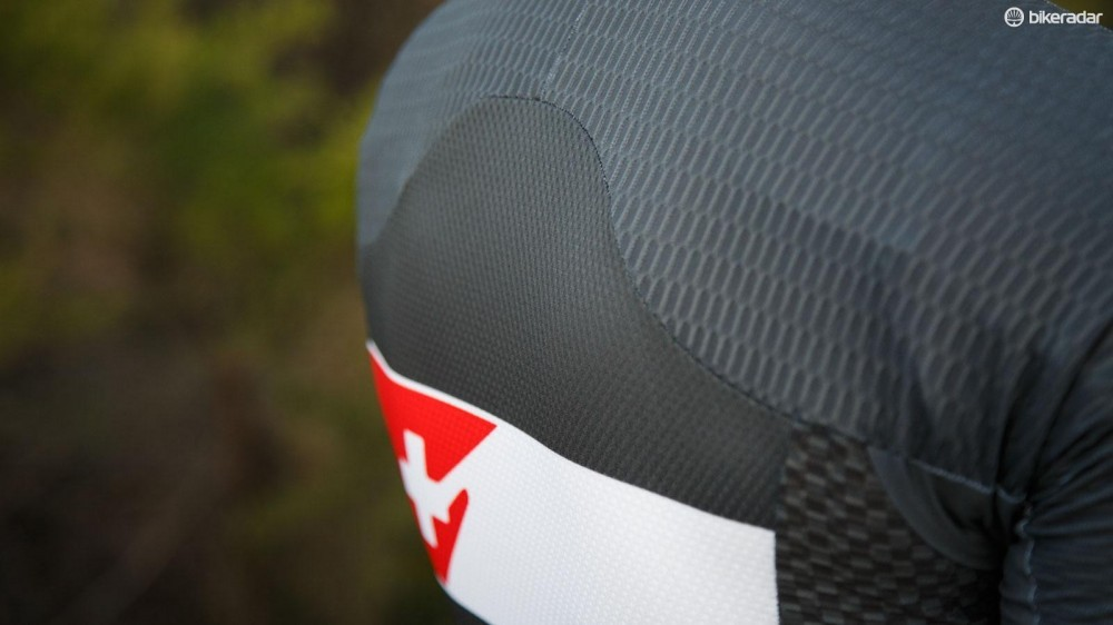 cuore-two-in-one-skinsuit-review-9-1456717665868-v3wi2446oqgw-1000-90-f104cf6