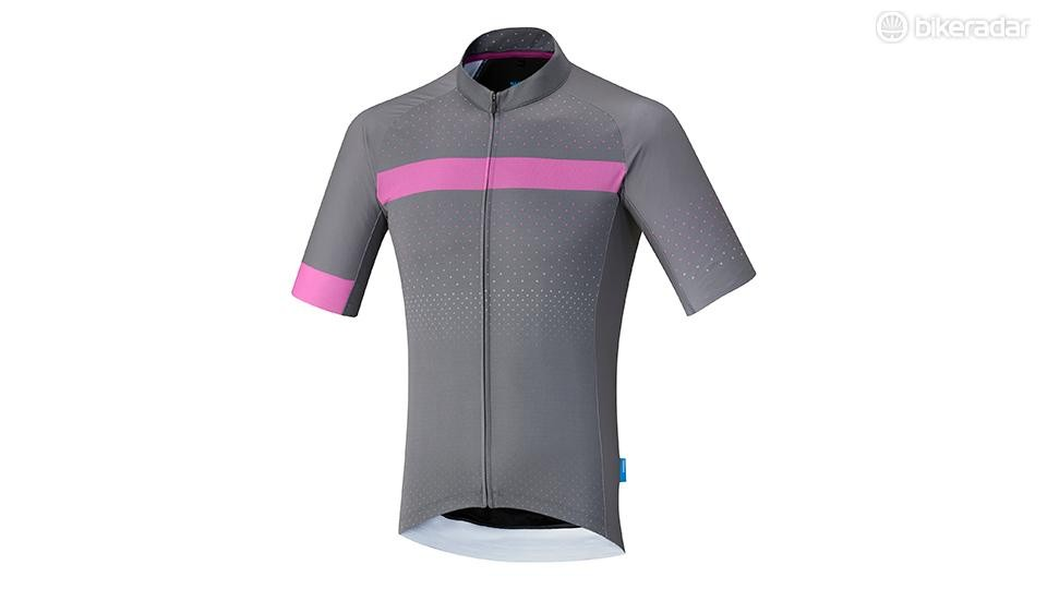 The Breakaway kit is designed to be used for training and everyday riding